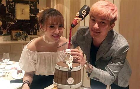 Wanita Hamil 2 Bulan Naik Pesawat Batal Istri Lee Jeong Hoon Awalnya Berencana Melahirkan