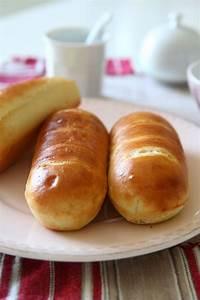 Brunch De Kitchen Aid : petits pains viennois une affaire de go t pain pain pain viennois e viennoiserie ~ Eleganceandgraceweddings.com Haus und Dekorationen