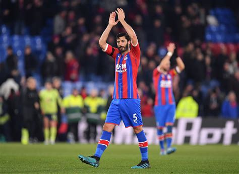 Crystal Palace have this £4.5m-rated man to thank for ...