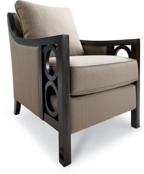 Living Room Chair Brands by Accent Chairs For Living Room Accent Chairs For Living