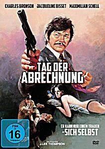 Blutlinie Tag Der Abrechnung : tag der abrechnung dvd jetzt bei online bestellen ~ Themetempest.com Abrechnung