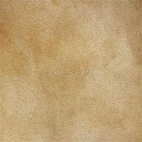 canvas background color background color canvas material handmade wrought canvas