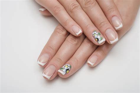nail art   beauty academy