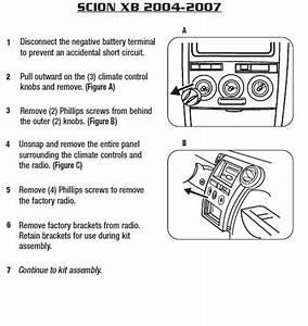 09 Scion Xb Parts Diagrams  U2022 Downloaddescargar Com