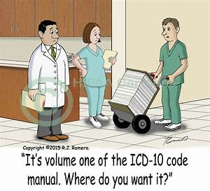 Hipaa Cartoon Blog