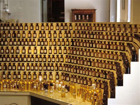 parfum de chambre perfume la cania