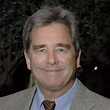 Beau Bridges | Speaking Fee, Booking Agent, & Contact Info ...