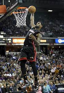 95 best images about Basketball on Pinterest