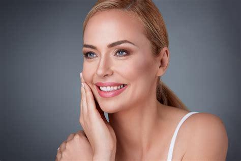 facelift  botox      asps