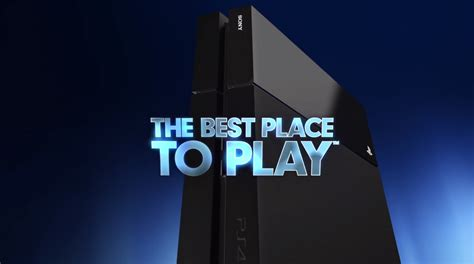 ps4 play place trailer holiday states latest square
