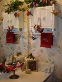bathroom decoration easy to apply ideas this year on budget bathroom decorating