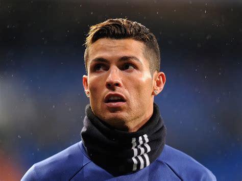 Best C Ronaldo Cristiano Ronaldo Hd Wallpapers 7wallpapers Net