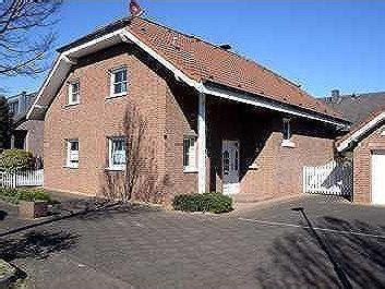 Häuser Kaufen Kerpen by H 228 User Kaufen In Sindorf Kerpen