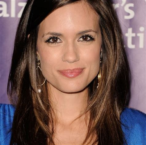 soft brown hair color hair color brown with soft highlights hair