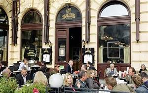 Cafe Schwarzenberg Wien : vienna restaurants find the best restaurants in vienna austria travel leisure ~ Eleganceandgraceweddings.com Haus und Dekorationen