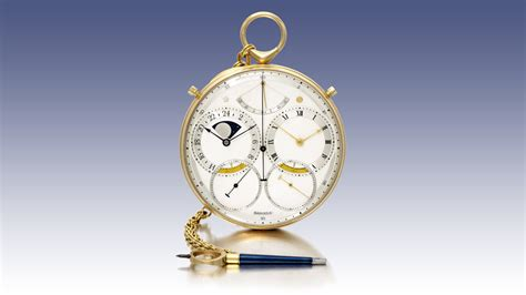 George Daniels Space Travellers Hits Record .3m At Sothebys Auction Antique Car Model Names German Black Forest Grandfather Clock Platinum Diamond Wedding Band Scott Show Atlanta Hours Pendant Lights Nz Alameda Point Antiques And Collectibles Faire Auto Restoration California Wallpaper