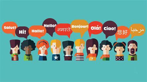 resources  teaching english language learners edutopia