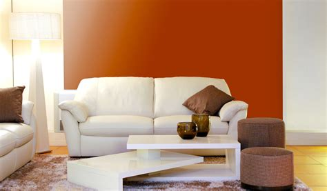 pitture moderne per interni pitture murali moderne per interni ebooksit
