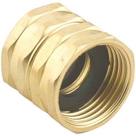 hose nozzle home depot decor ideasdecor ideas
