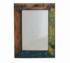 Spiegel 30 Cm Breit : vintage spiegel rahmen 5 cm breit ~ Frokenaadalensverden.com Haus und Dekorationen
