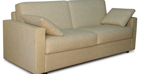 colombo divani ermanno colombo fabbrica divani divani letto poltrone