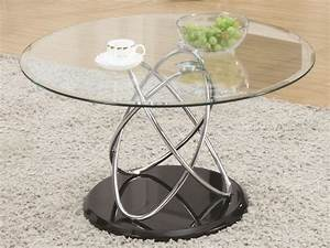 coffee tables designs without legs coffee tables design With glass and metal coffee table sets