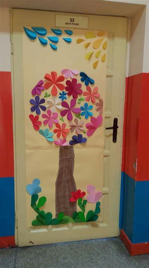 casas christian preschool oltre 25 fantastiche idee su porte della scuola su 987