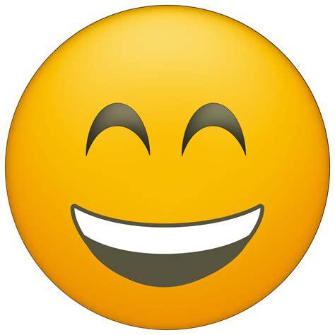 Emoji Faces Printable {free Emoji Printables}