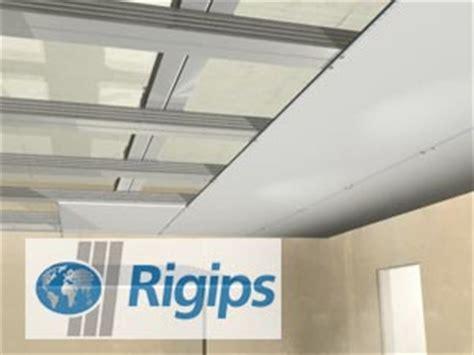 decke abhängen metallunterkonstruktion decke abh 228 ngen rigips elektroinstallation trockenbau anleitung