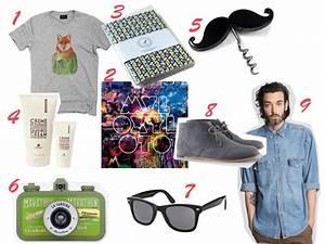 Petit Cadeau Homme : e shopping de la semaine un noel de jules le so girly blog ~ Teatrodelosmanantiales.com Idées de Décoration