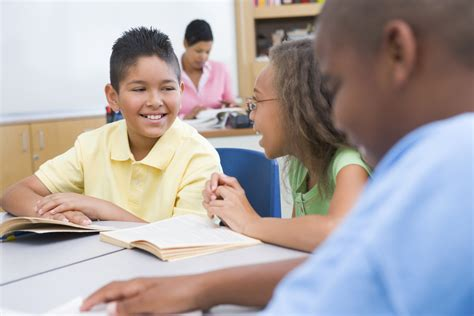 Science Curriculum Tailored to English Language Learners ...