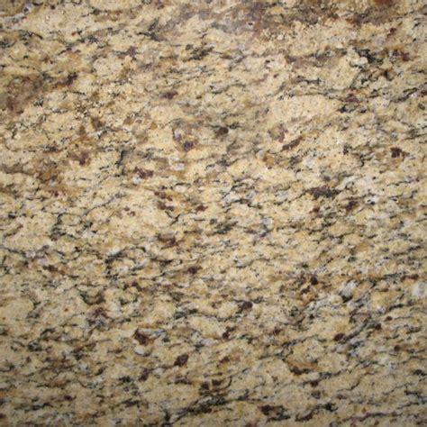 polished granite amber yellow classic 3cm polished granite slab