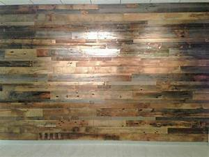 31 best images about wood feature walls on pinterest With best places to find reclaimed wood