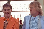 'Dumb and Dumber' Sequel Ditched by Warner Bros.