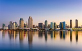 Free Things to Do in San Diego | Travel + Leisure