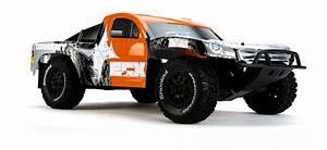 Voiture Rc Electrique : voiture rc lectrique modelisme voiture radio command es ~ Melissatoandfro.com Idées de Décoration