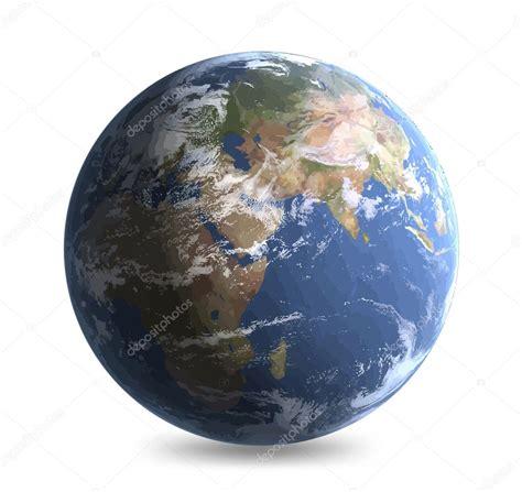 foto de Globe terrestre vectoriels éditables Image vectorielle