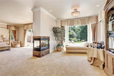 Valueadded Master Bedroom Additions For Utah Homeowners