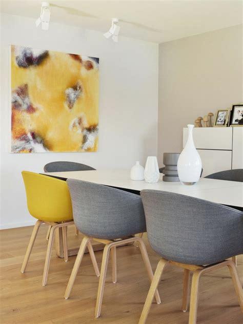 table a manger pas cher avec chaise ordinaire chaise confortable salle a manger 3 chaises