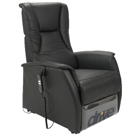 electric lift chair pride leather lift chair we sell