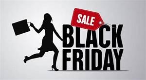 Warum Black Friday : freaky black friday hot port life style ~ Eleganceandgraceweddings.com Haus und Dekorationen