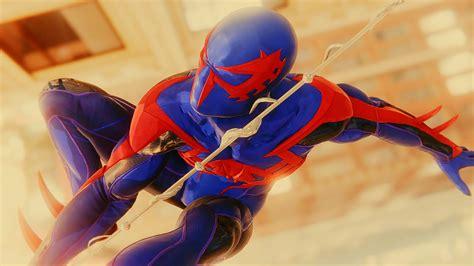 spiderman   ps hd superheroes  wallpapers