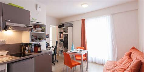 chambre universitaire lille chambre etudiant lyon logement tudiant lille 911
