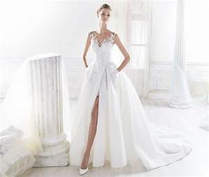 38 elegant vineyard wedding dresses ideas perfect for for Vineyard wedding dresses