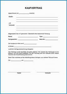 Rechnung Von Privat : auto kaufvertrag vorlage 863 1216 chihuahua welpen pinterest ~ Themetempest.com Abrechnung