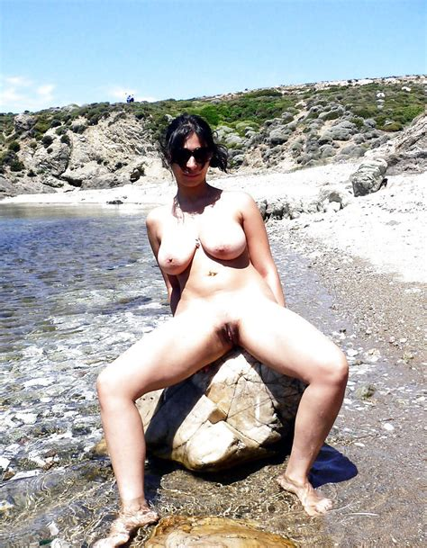 Young Indian Girl Nude On Beach Photos 3 Imgfy