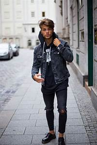 Are you into dapper outfits and amazing style? Street ...
