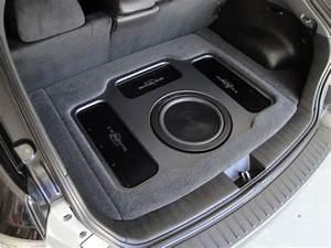 2010 Nissan Maxima Amp Wiring
