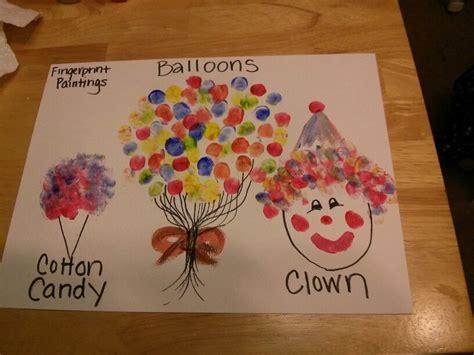 circus preschool activities best 25 preschool circus ideas on preschool 391