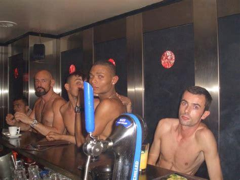 Gay Bath Houses And Saunas In Boston Teen Porn Tubes